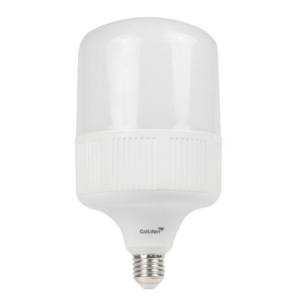 Lampada-LED-Alta-Potencia-40W-Golden-Bivolt-E27-1