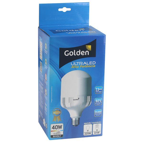 Lampada-LED-Alta-Potencia-40W-Golden-Bivolt-E27-2