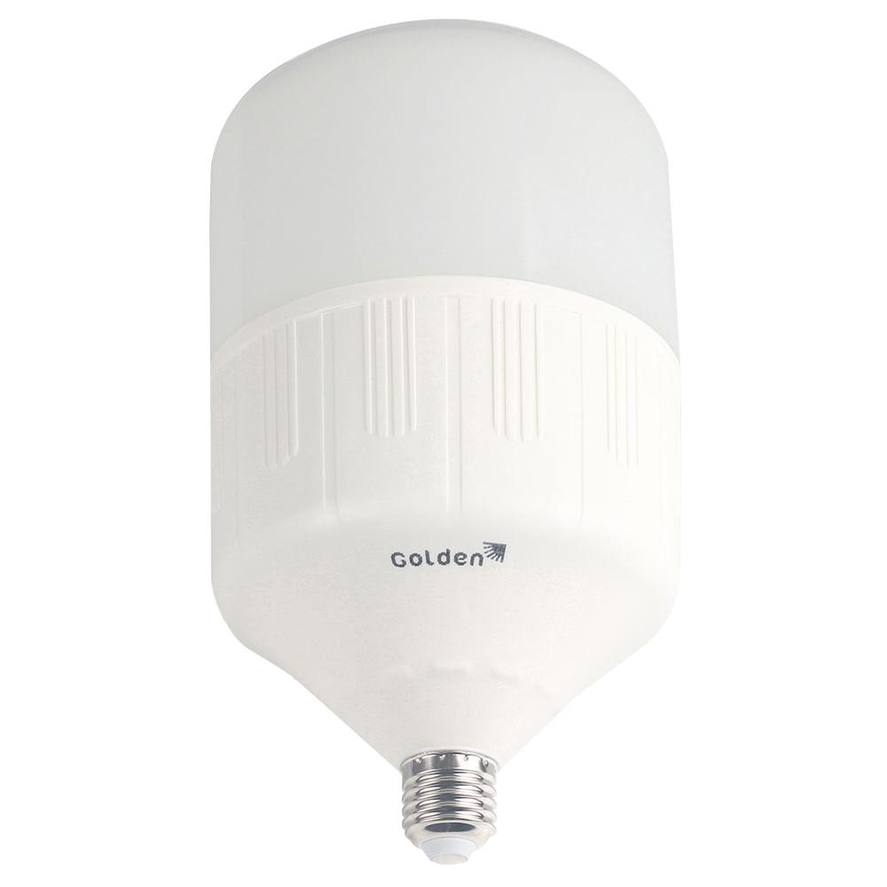 Lampada-LED-Alta-Potencia-50W-Golden-Bivolt-E27-1