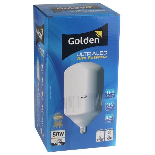 Lampada-LED-Alta-Potencia-50W-Golden-Bivolt-E27-2