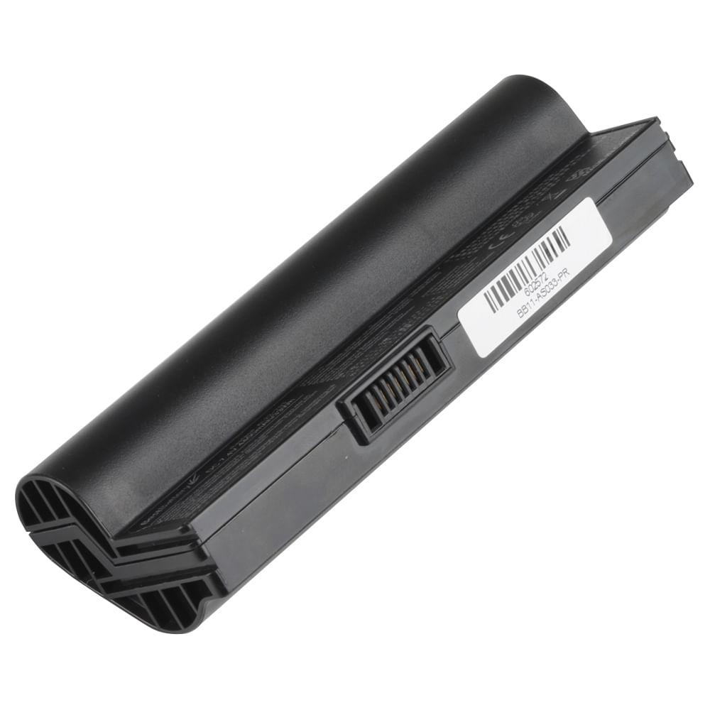 Bateria-para-Notebook-Asus-Eee-PC-703-1