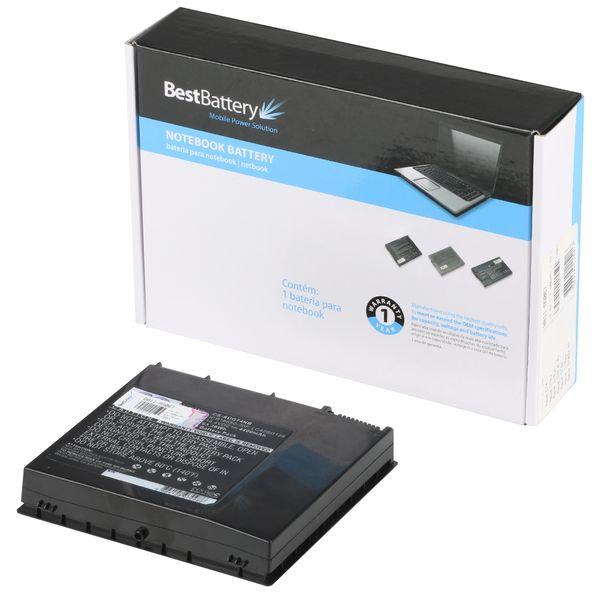Bateria-para-Notebook-Asus-G74SX-XA1-5