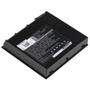 Bateria-para-Notebook-BB11-AS067-1