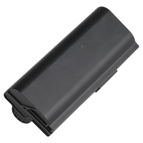 Bateria-para-Notebook-Eee-PC-46-1