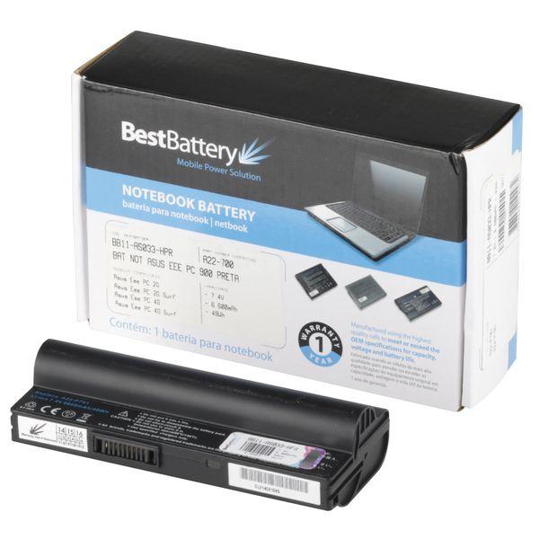 Bateria-para-Notebook-Eee-PC-700-1