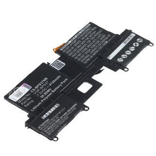 Bateria-para-Notebook-Sony-SVP1121Zpwr-1