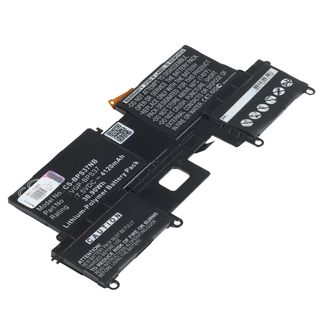 Bateria-para-Notebook-Sony-VGP-BPS37-1
