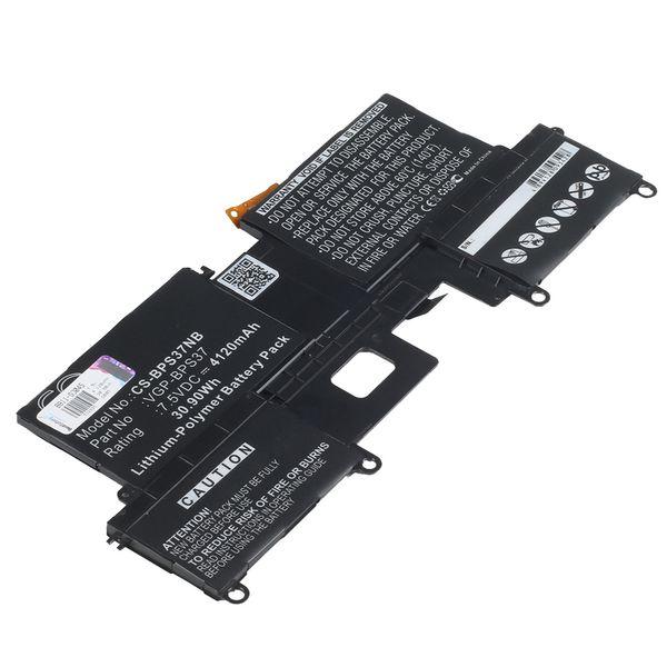 Bateria-para-Notebook-Sony-SVP112A1cl-1