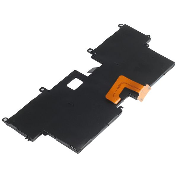Bateria-para-Notebook-Sony-SVP112A1cl-4