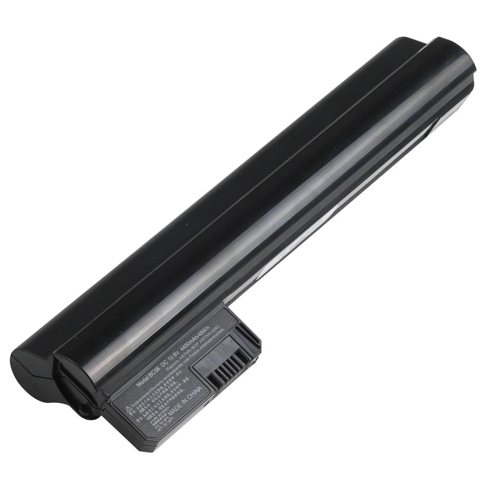 Bateria-para-Notebook-Compaq-Mini-210-1000-1