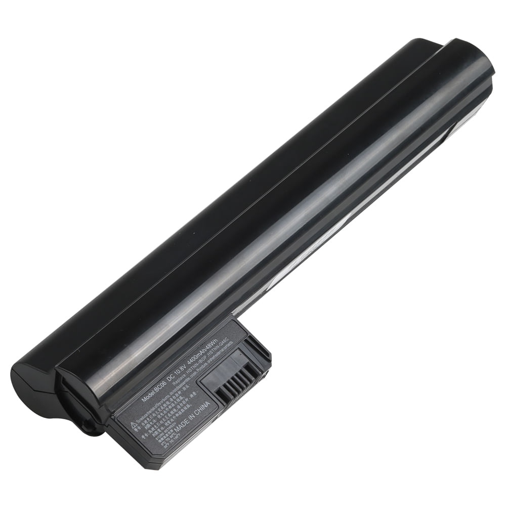 Bateria-para-Notebook-Compaq-HSTNN-LB0P-1