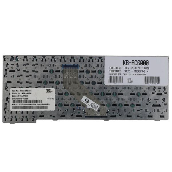 Teclado-para-Notebook-Acer-Travelmate-600-2
