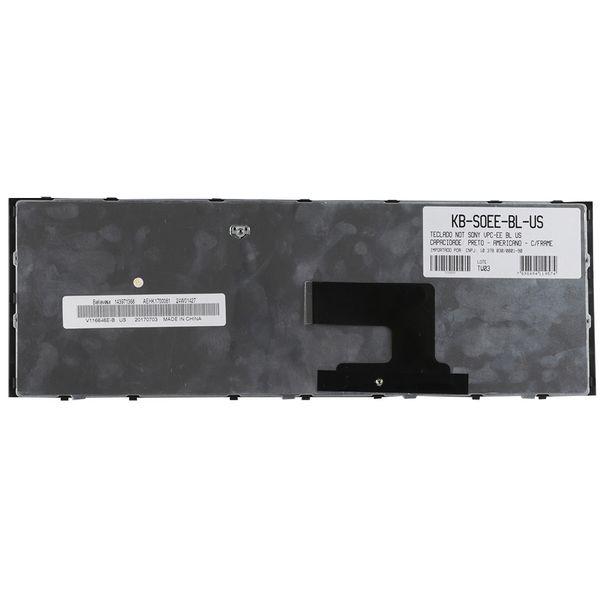 Teclado-para-Notebook-Sony-Vaio-PCG-61611x-2