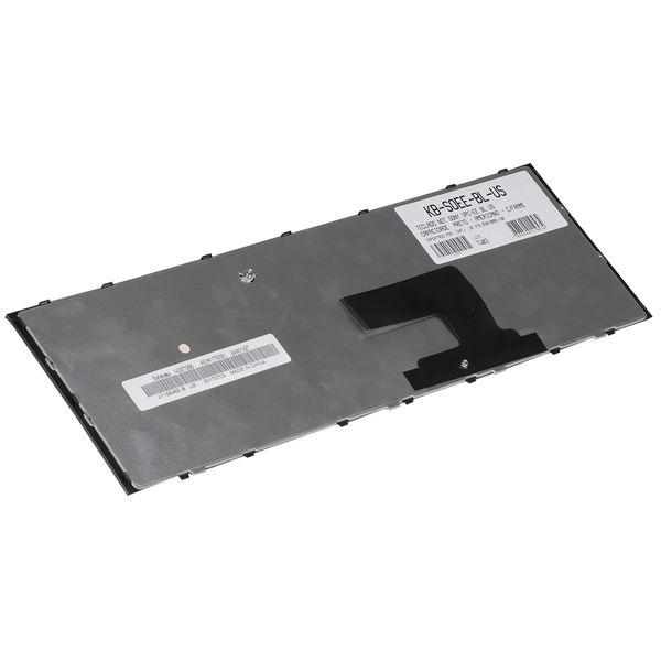 Teclado-para-Notebook-Sony-Vaio-PCG-61611x-3
