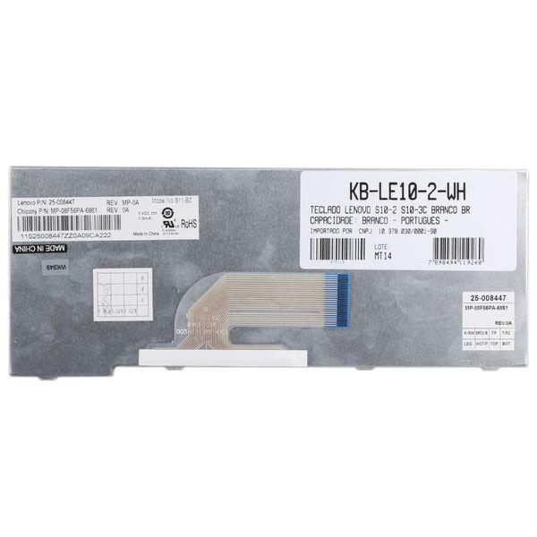 Teclado-para-Notebook-IBM-Lenovo-S10-3C-2