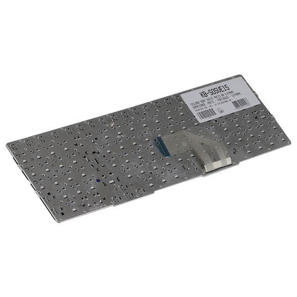 Teclado-para-Notebook-Sony-V133846AR1BR-4