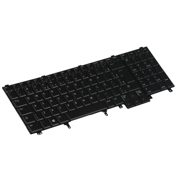 Teclado-para-Notebook-Dell-058YXD-3