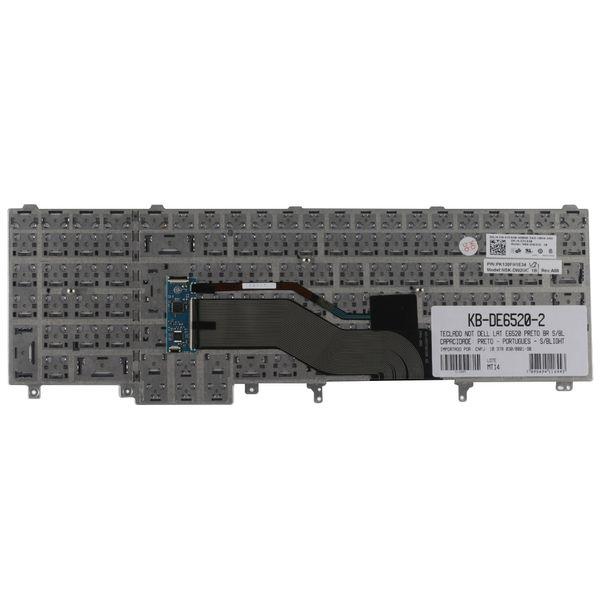 Teclado-para-Notebook-Dell-NSK-DW0UC-2