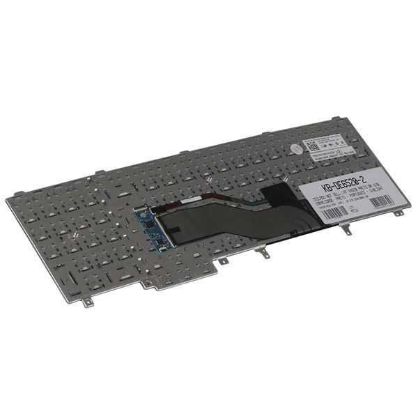 Teclado-para-Notebook-Dell-NSK-DW0UC-4