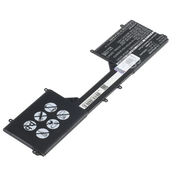 Bateria-para-Notebook-Sony-SVF11N15scp-2