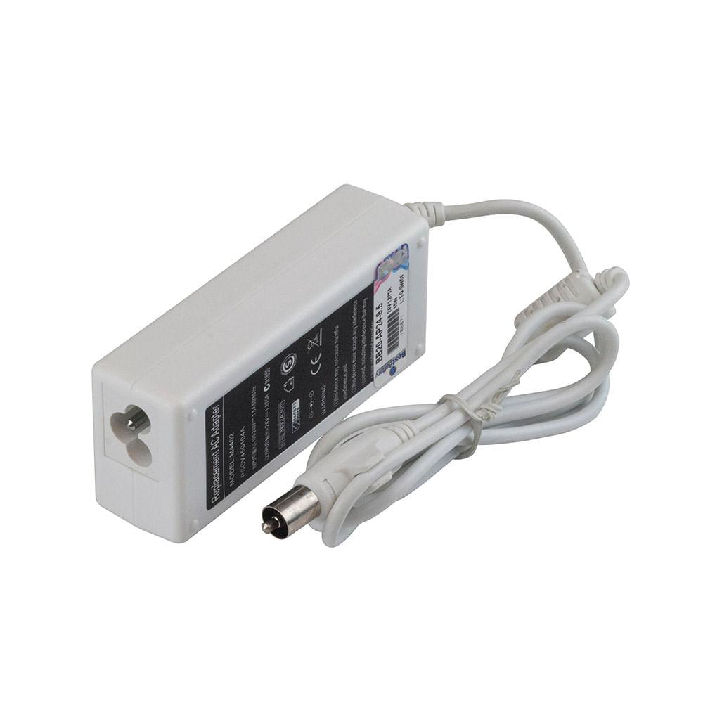 Fonte-Carregador-para-Notebook-Apple-PowerBook-1400-1
