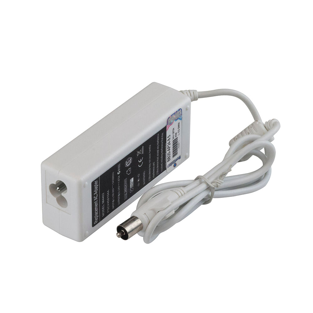 Fonte-Carregador-para-Notebook-Apple-PowerBook-2300-1