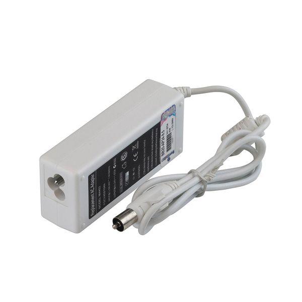 Fonte-Carregador-para-Notebook-Apple-PowerBook-G3-2000-1