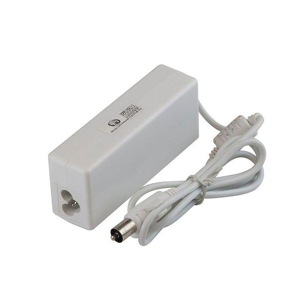 Fonte-Carregador-para-Notebook-Apple-PSCV450130K-2