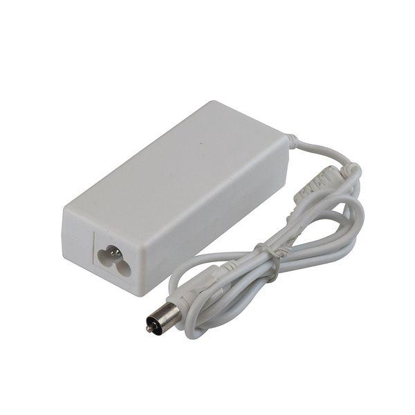 Fonte-Carregador-para-Notebook-Apple-PSCV450130K-4