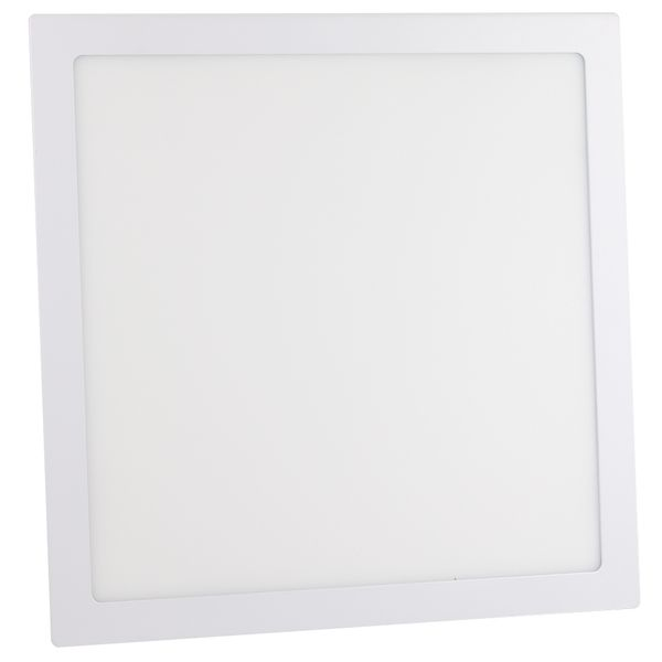 luminaria-plafon-led-de-embutir-36w-quadrada-40x40cm-ultra-led-cristallux-01