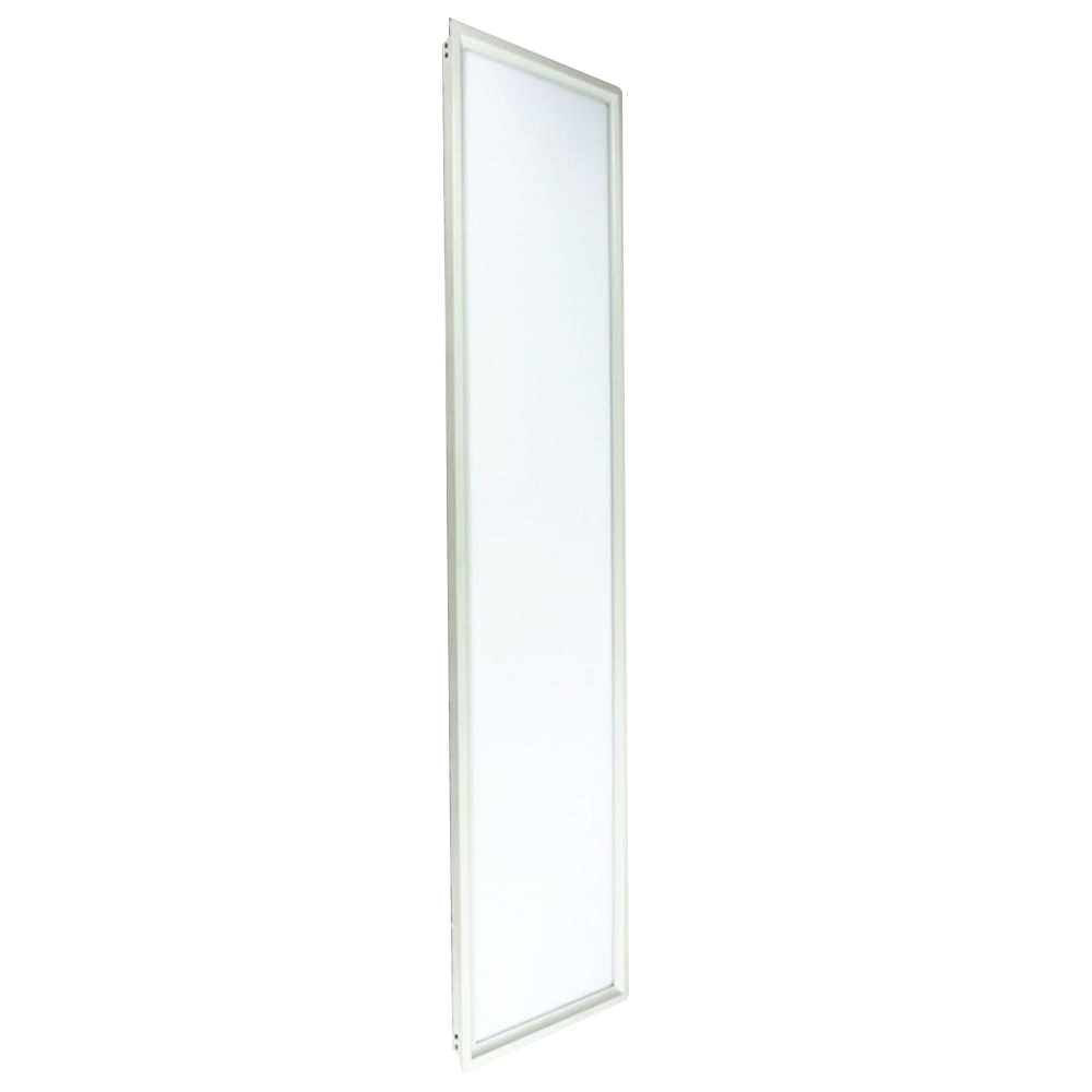 embutir-40w-quadrada-32x120cm-branco-frio-ultra-led-cristallux-01
