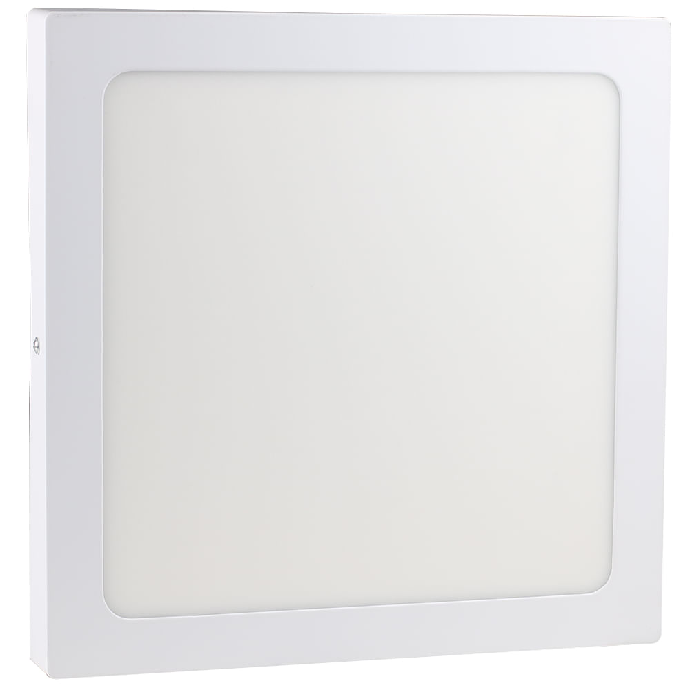 luminaria-plafon-led-de-sobrepor-36w-quadrada-40x40cm-ultra-led-cristallux-01