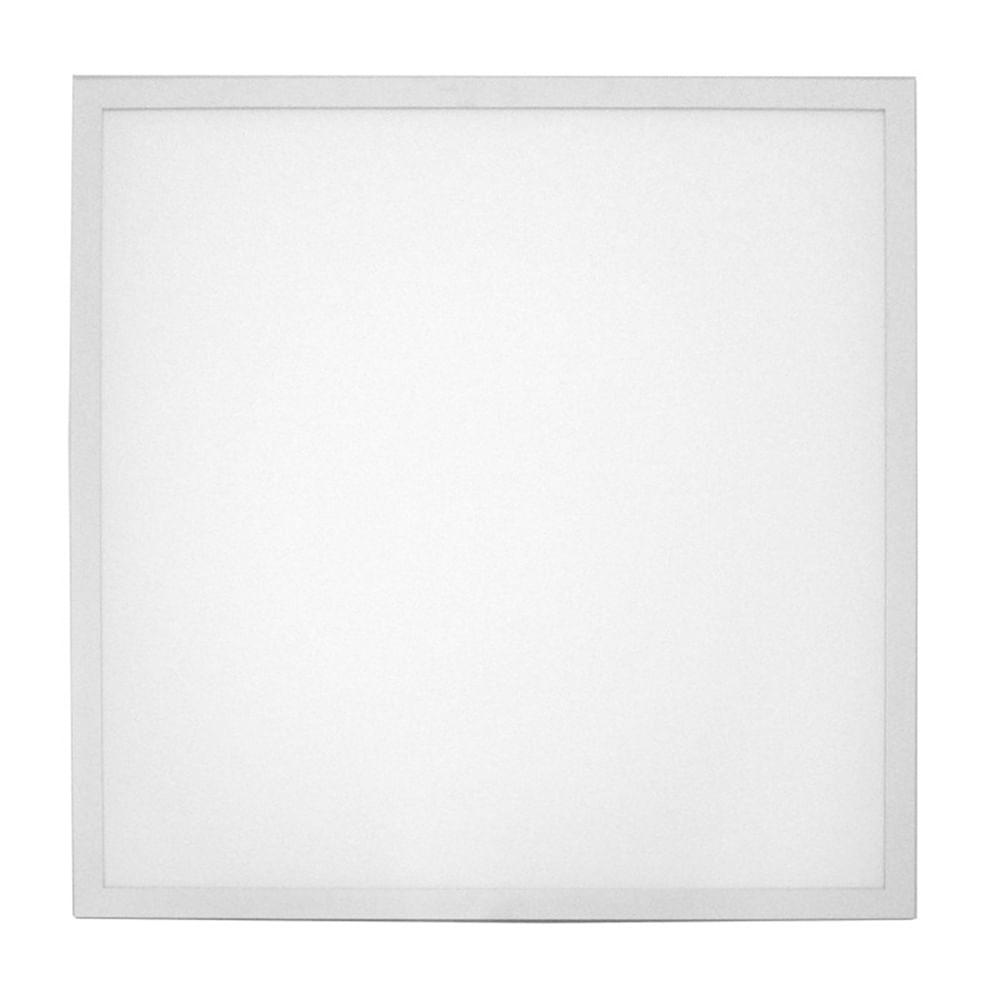 luminaria-plafon-led-de-embutir-40w-quadrada-62x62cm-ultra-led-cristallux-1