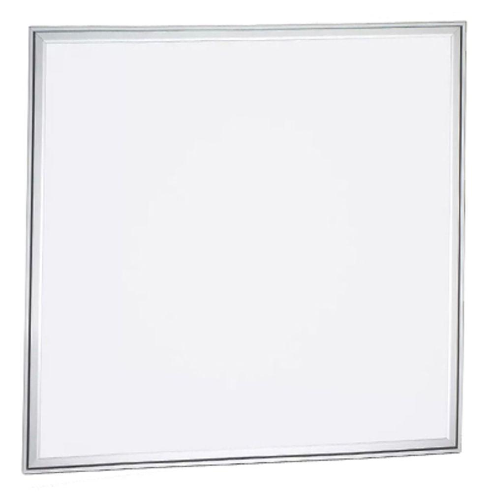 luminaria-plafon-led-de-embutir-36w-quadrada-60x60cm-branco-frio-ultra-led-cristallux-01