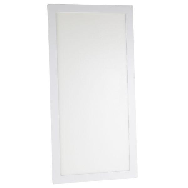 Luminaria-Plafon-LED-de-teste-1