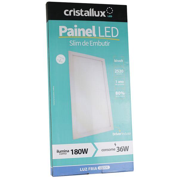 Luminaria-Plafon-LED-de-teste-4
