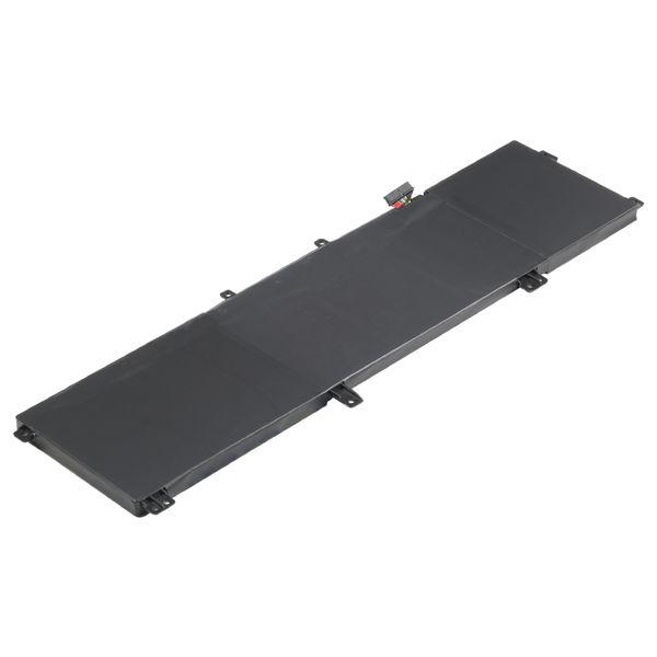 Bateria-para-Notebook-Dell-Precision-M2800----Alta-Capacidade-9-celulas-1