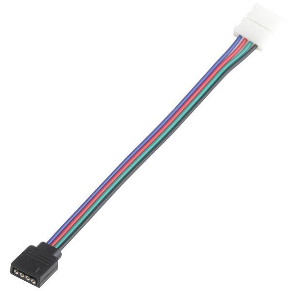 Cabo-Conector-e-Extensor-para-Fita-LED-RGB-4-Pinos-Ambos-os-Lados-1