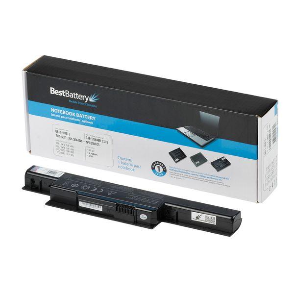 Bateria-para-Notebook-CCE-Info-I40-3S4400-C1L3-1