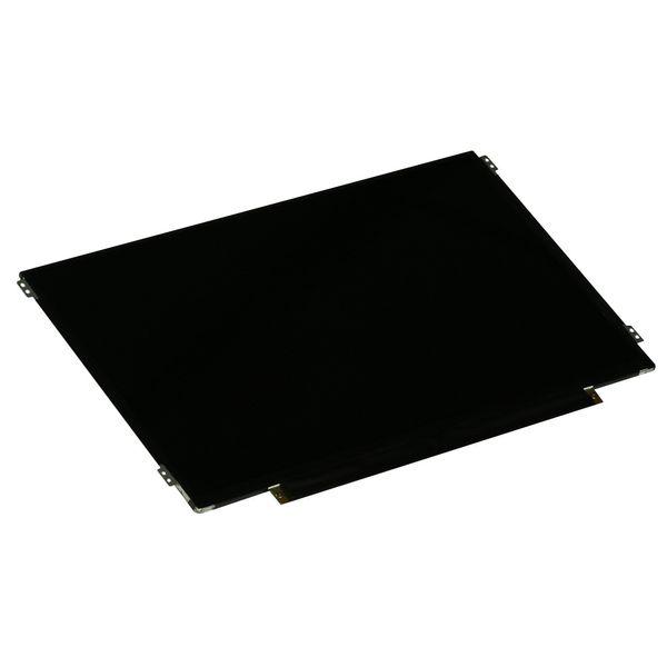 Tela-LCD-para-Notebook-Dell-Inspiron-11Z-1110-1