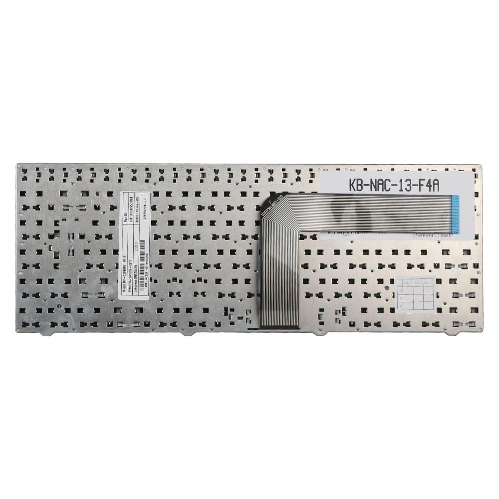 Teclado-para-Notebook-Nacional-MP-10F88PA-F512-2