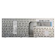 Teclado-para-Notebook-Nacional-MP-10F88PA-F512-2