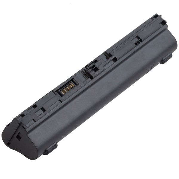 Bateria-para-Notebook-Acer-AL12B72---Alta-Capacidade-3