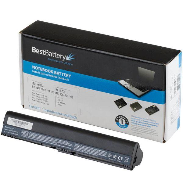Bateria-para-Notebook-Acer-Aspire-One-756---Alta-Capacidade-5