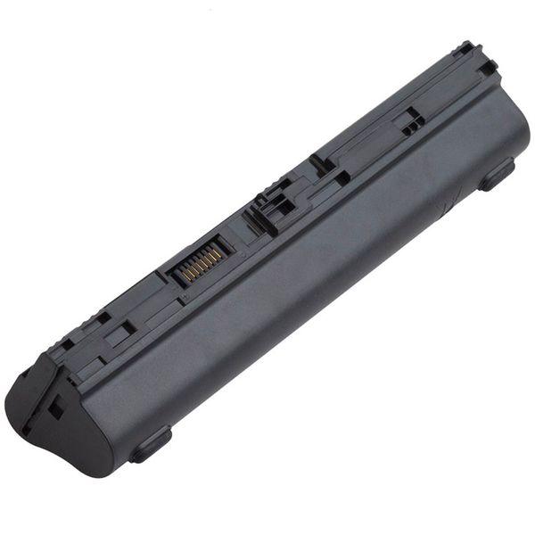 Bateria-para-Notebook-Acer-Aspire-One-765---Alta-Capacidade-1