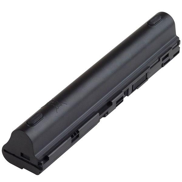 Bateria-para-Notebook-Acer-KT-00407-002---Alta-Capacidade-4
