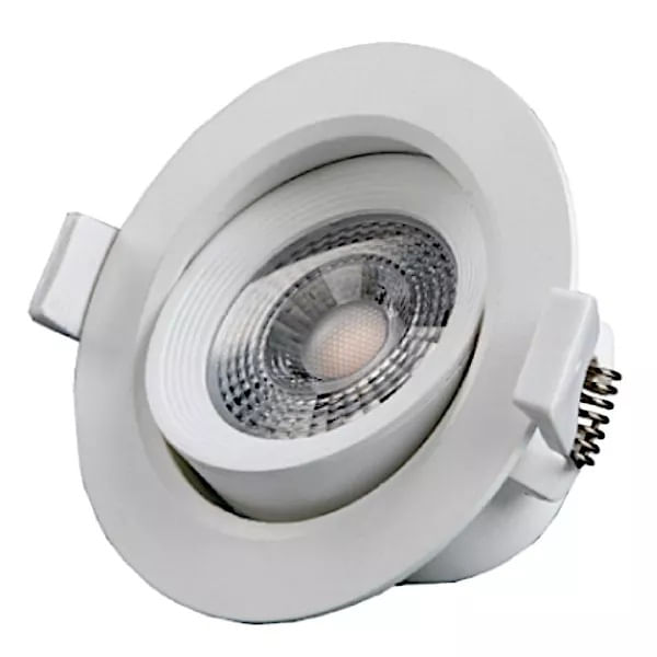 Spot-LED-Churrasqueira-5W-Redondo-1