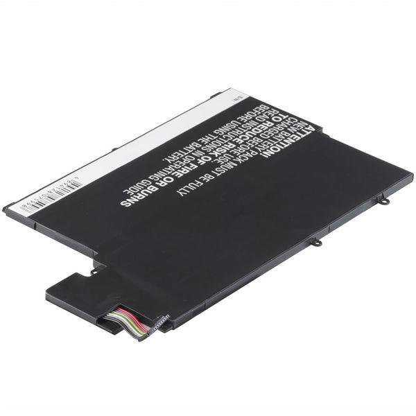 Bateria-para-Notebook-Dell-TKN25-1