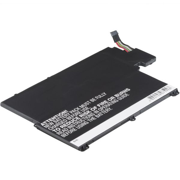 Bateria-para-Notebook-Dell-Vostro-3360-3