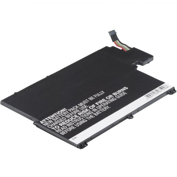 Bateria-para-Notebook-Dell-V0XTF-1